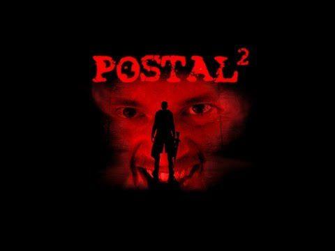 Изображение к русификатору Postal 2 (текст и звук)