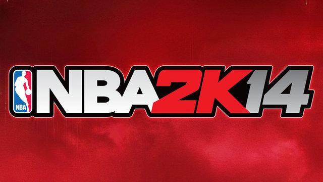 Изображение к русификатору NBA 2K14