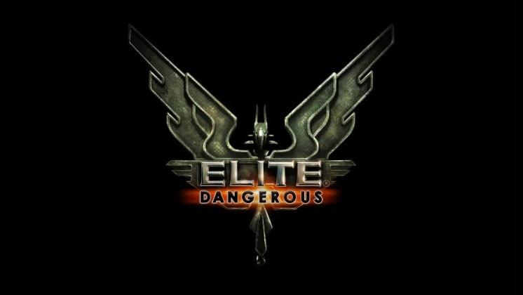 Изображение к русификатору Elite: Dangerous