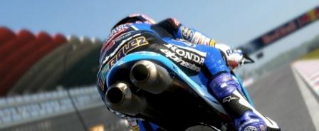 Изображение к русификатору MotoGP 15