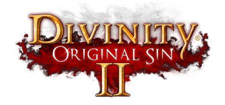 Изображение к русификатору Divinity: Original Sin 2