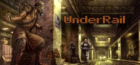 Русификатор Underrail