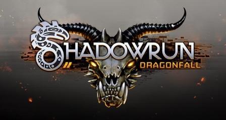 Русификатор Shadowrun: Dragonfall