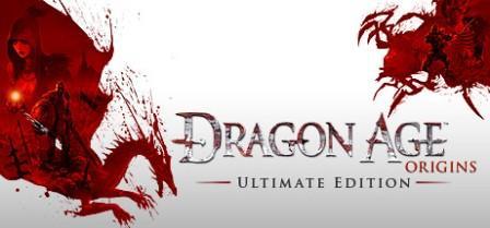Русификатор Dragon Age: Origins - Ultimate Edition (полный+DLC)