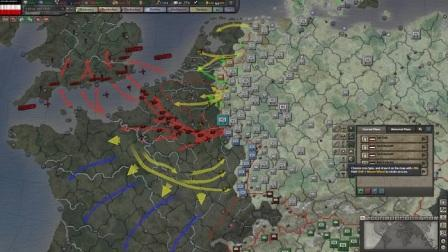 Hearts of Iron 3 (текст +DLC)