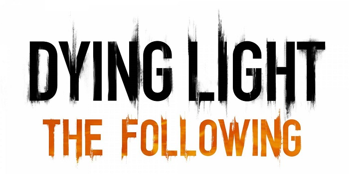 Русификатор Dying Light: The Following