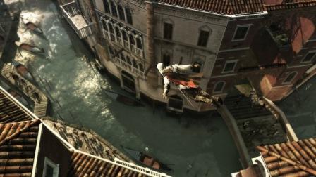 Изображение к русификатору Assassins Creed 2