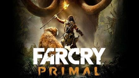Русификатор Far Cry: Primal