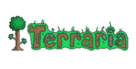 Изображение к русификатору Terraria