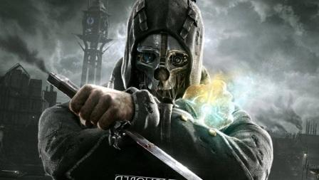 Русификатор Dishonored (+ все DLC)