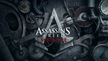 Изображение к русификатору Assassin's Creed: Syndicate (текст+звук)