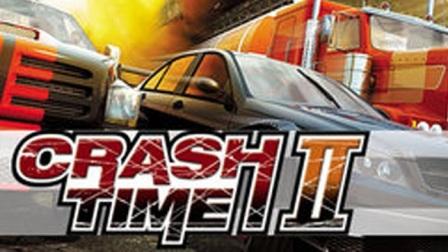 Русификатор Crash Time 2