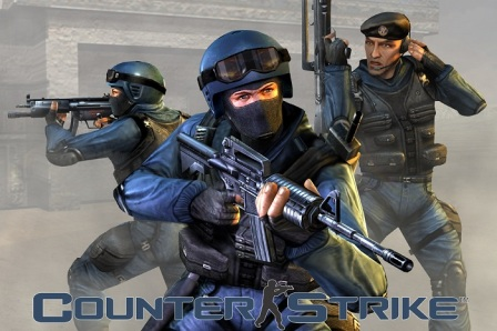Русификатор Counter-Strike 1.6, Counter-Strike: Condition Zero, Counter-Strike: Condition Zero Deleted Scenes