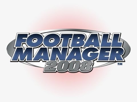 Русификатор Football Manager 2008