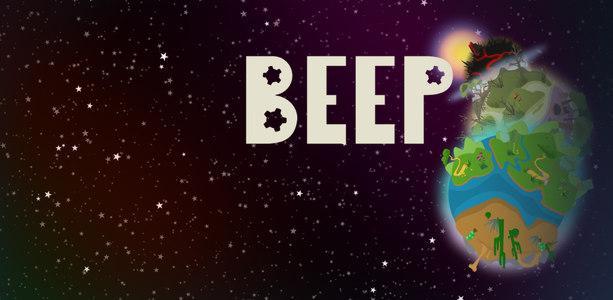 Русификатор BEEP
