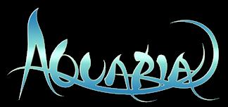 Русификатор Aquaria (текст+звук)