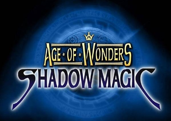 Age of Wonders: Shadow Magic (текст+звук)