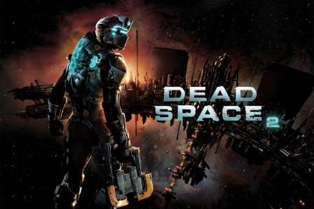 Изображение к русификатору Dead Space 2