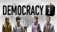 Русификатор Democracy 3