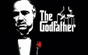 Русификатор The Godfather