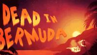 Изображение к русификатору Dead in Bermuda