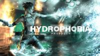 Русификатор Hydrophobia: Prophecy