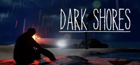 Русификатор Dark Shores