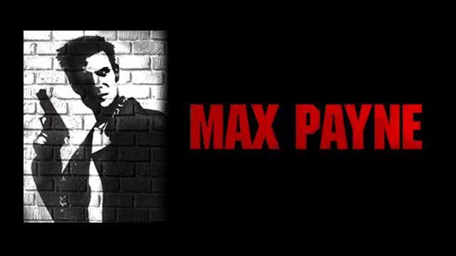 Изображение к русификатору Max Payne (текст+звук)