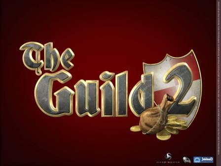 Изображение к русификатору The Guild 2