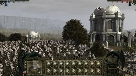 Изображение к русификатору King Arthur – The Role-playing Wargame + All DLC