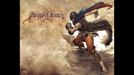 Изображение к русификатору Prince of Persia (2008) текст+звук