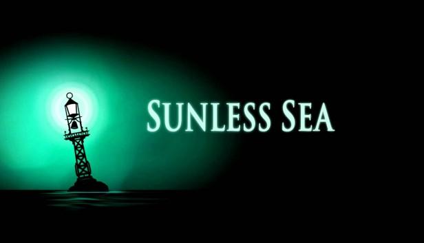 Изображение к русификатору Sunless Sea