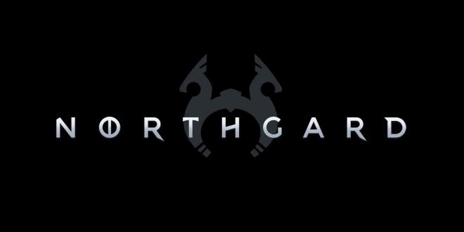 Изображение к русификатору Northgard