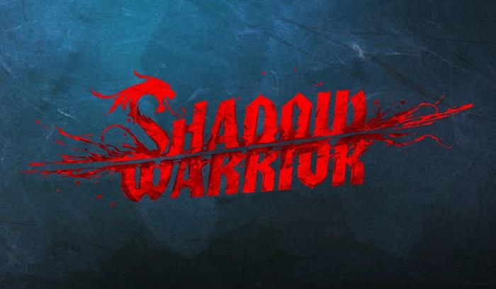 Изображение к русификатору Shadow Warrior (2013)