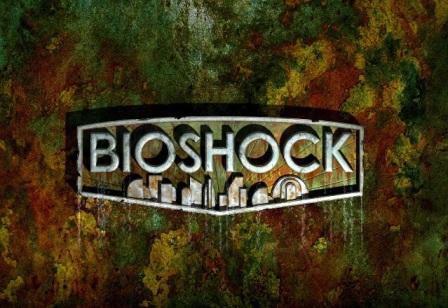 Изображение к русификатору BioShock