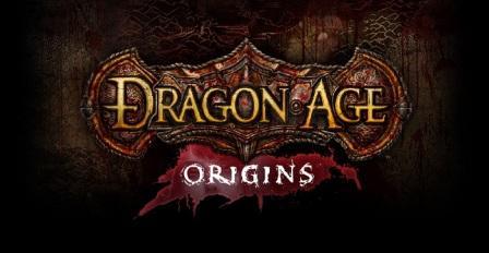 Изображение к русификатору Dragon Age: Origins (официальный текст+звук)