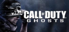Изображение к русификатору Call of Duty: Ghosts