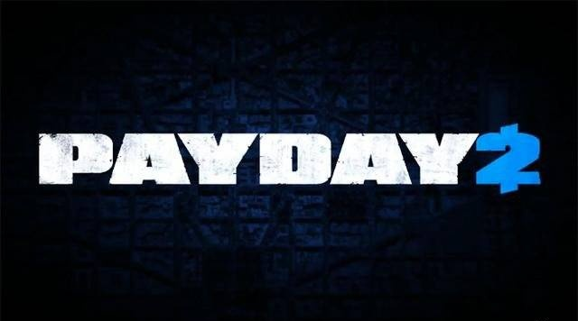 Изображение к русификатору PayDay 2