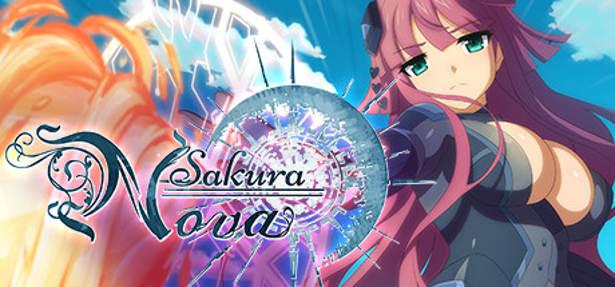 Изображение к русификатору Sakura Nova