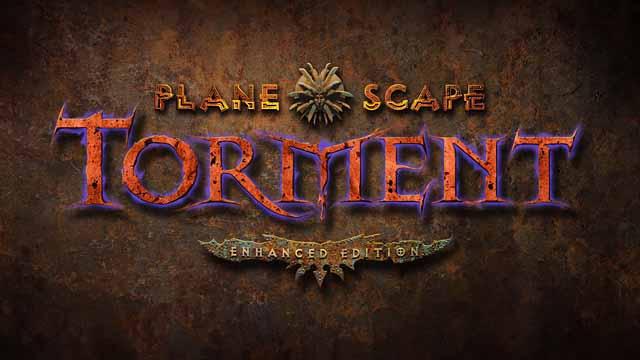 Изображение к русификатору Planescape: Torment Enhanced Edition