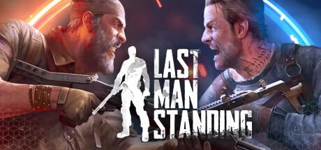 Изображение к русификатору Last Man Standing